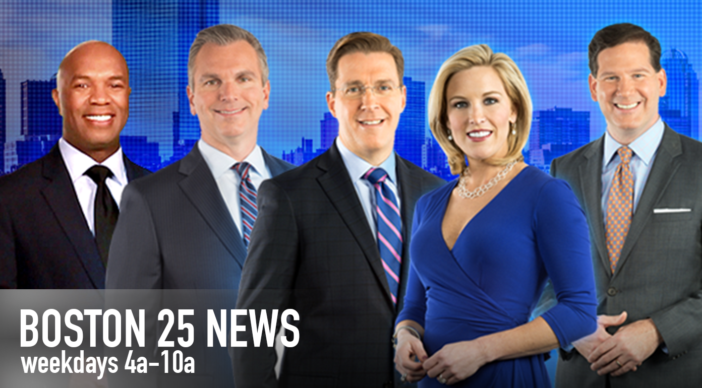 Boston25News-WCRN