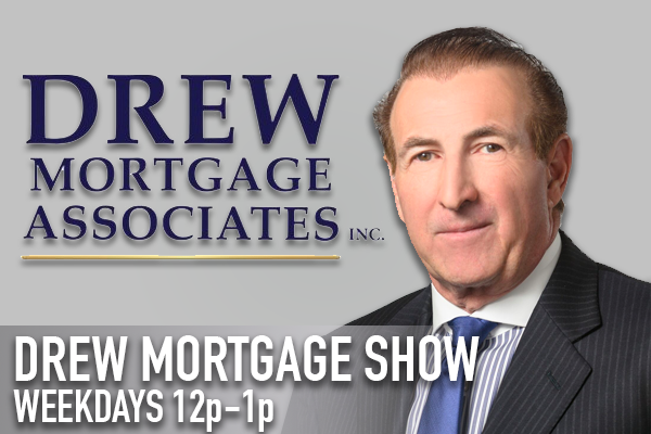 WCRN-PS-Drew-Mortgage