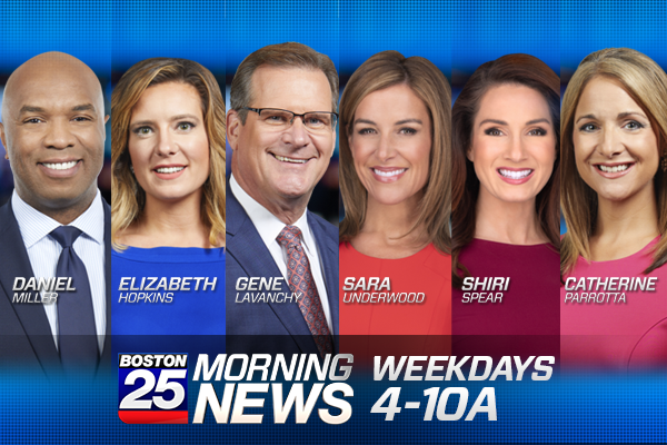 WFXT Morning News Teams Ad (2)
