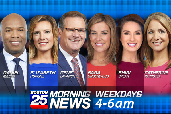 WFXT-Morning-Nes-Teams-Ad-2